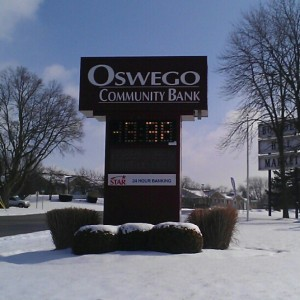 That says -53, in case you can't read it.